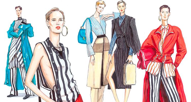 pasos-coleccion-moda